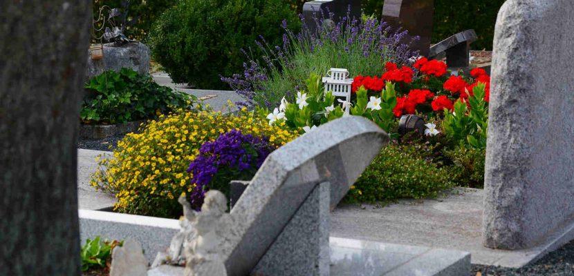 pomniki nagrobne